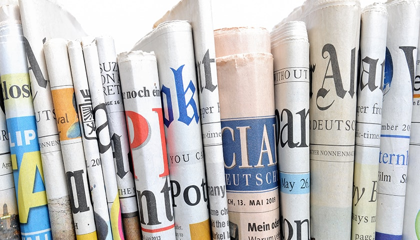 Print Publishing Top Ipr Firms In India