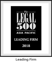 Top 10 Law Firms In India
